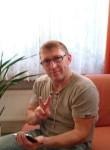Viktor, 43  , Fulda