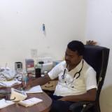 dr jashawent, 28  , Kheralu