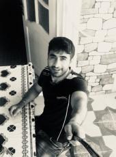 Neymat, 28, Georgia, Marneuli