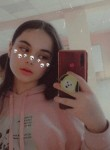Katya , 18  , Yerevan