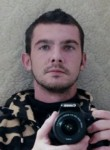 Ivan, 35, Moscow