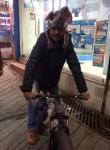 nandu tomar, 39  , Mainpuri