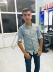 Gündoğan, 18  , Ceyhan