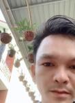 Son, 34, Soc Trang
