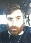 Joel, 24  , Parole