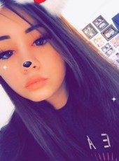 Missy, 18, United States of America, Columbus (State of Nebraska)