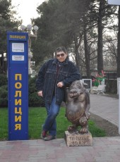 Viktoriya, 50, Russia, Gelendzhik