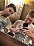 Ruslan, 20  , Zolochiv (Kharkiv)