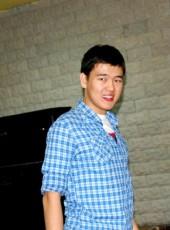 Daniyar, 28, Kazakhstan, Atyrau