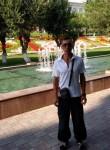 Oleg , 46  , Taraz