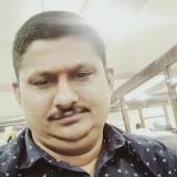 Prashanth, 18  , Mudbidri