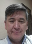 Erema, 44  , Almaty