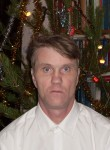 Vladimir, 51  , Arkhangelsk