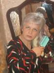 Galina, 57  , Yekaterinburg