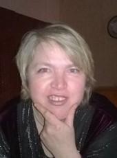 natalya, 44, Belarus, Svyetlahorsk