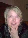 natalya, 44  , Svyetlahorsk