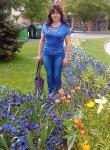 Liudmyla, 55  , Pamplona