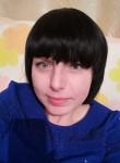 Olesya, 30  , Kurgan