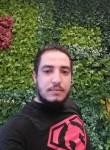 Oussama, 33  , Doha