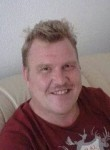 Andreas, 52  , Werder