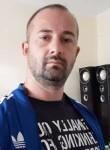 Daniel Gabriel, 38  , Galati