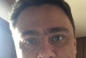 mdavidm, 47 - Just Me