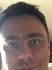 mdavidm, 47, Brazil, Santo Andre
