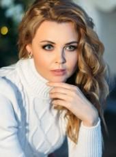 Alyena, 23, Russia, Krasnodar