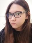 Evgeniya, 21, Tolyatti