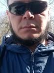 Abzal, 37  , Krasnogorsk