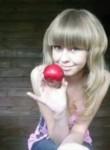 Polina, 21  , Makarov