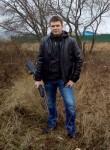 Seryy, 31  , Novosil