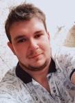 Stepan, 24  , Yekaterinburg