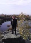ivan, 39, Chelyabinsk