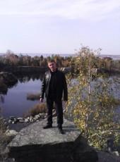 ivan, 39, Russia, Chelyabinsk