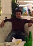 Aldi, 30  , Elbasan