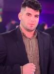 علي, 28  , Al Musayyib