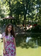 Вікторія, 21, Ukraine, Bila Tserkva