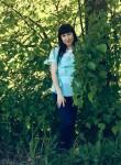 Tatyana, 27  , Krasnoye-na-Volge