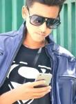 Aditya, 20  , Sujangarh