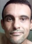 Tiago, 27  , Coruche