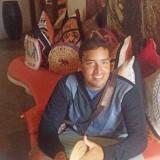 Christofer, 27  , Belize City