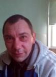 Aleksandr, 45  , Vysokyy