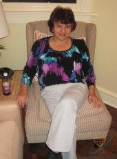 Mara, 61, United States of America, Seattle