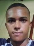 Miguel, 20  , Caracas