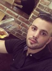 Tomislav, 29, Germany, Bad Homburg vor der Hoehe