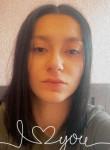 Lika, 25  , Tbilisi