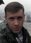 Alex, 27  , Barnaul