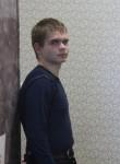 Aleksandr, 20  , Liski
