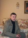 Oleg, 66, Moscow